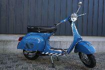 Acheter moto PIAGGIO Spezial g.t.r. 125 Scooter