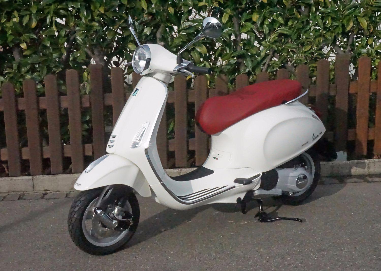 buy motorbike new vehicle bike piaggio vespa primavera 125 abs iget aliverti ag wettingen. Black Bedroom Furniture Sets. Home Design Ideas
