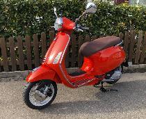 Motorrad kaufen Neufahrzeug PIAGGIO Vespa Primavera 125 (roller)