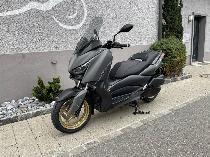 Motorrad kaufen Neufahrzeug YAMAHA YP 300 X-Max TechMax (roller)