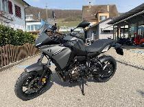 Motorrad kaufen Neufahrzeug YAMAHA Tracer 700 ABS (naked)