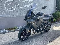 Motorrad kaufen Neufahrzeug YAMAHA Tracer 9 (naked)