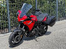 Motorrad kaufen Neufahrzeug YAMAHA Tracer 7 GT (naked)
