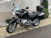 Töff kaufen BMW R 1150 R