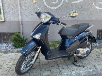 Töff kaufen PIAGGIO Liberty 125 4-T Roller