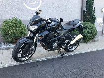 Töff kaufen KAWASAKI Z 1000 Naked