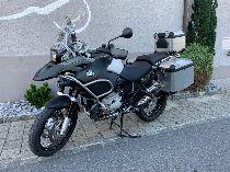 Töff kaufen BMW R 1200 GS Adventure