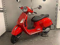 Acheter une moto Démonstration PIAGGIO Vespa GTS 125 (scooter)