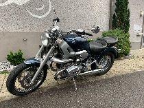 Buy motorbike Pre-owned BMW R 1200 C (custom)