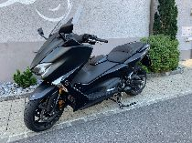 Töff kaufen YAMAHA XP 530 TMax DX ABS