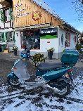 Acheter une moto Occasions PGO T-Rex 125 (scooter)