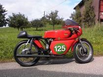 Motorrad kaufen Oldtimer DUCATI DESMO 250