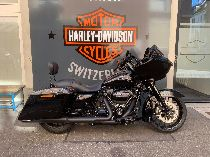 Motorrad kaufen Occasion HARLEY-DAVIDSON FLTRXS 1868 Road Glide Special (touring)