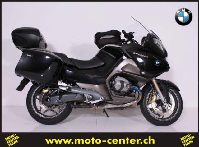 motorrad occasion kaufen bmw r 1200 rt abs ab chf pro monat moto center thun steffisburg. Black Bedroom Furniture Sets. Home Design Ideas
