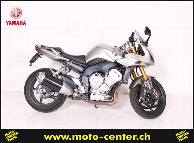Motorrad kaufen YAMAHA FZ 1 S Occasion