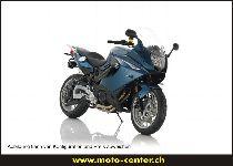 Töff kaufen BMW F 800 GT ABS Enduro