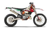 Töff kaufen KTM 300 EXC TPI Enduro Six Days Portugal Enduro