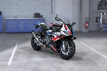 Motorrad kaufen Occasion BMW M 1000 RR (sport)