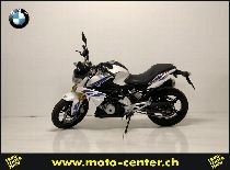 Aquista moto Occasioni BMW G 310 R ABS (naked)