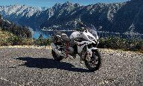 Motorrad kaufen Neufahrzeug BMW R 1250 RS (touring)