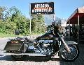 HARLEY-DAVIDSON FLHXS 1690 Street Glide Special ABS Occasion