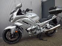 Buy a bike YAMAHA FJR 1300 AS ABS Touring