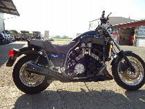 Töff kaufen YAMAHA VMX 1200 TD Custom