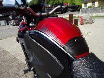 Töff kaufen HONDA VFR 1200 X Crosstourer ABS Enduro