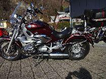 Töff kaufen BMW R 1200 C ABS Custom