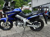 Töff kaufen YAMAHA TDR 125 R Touring
