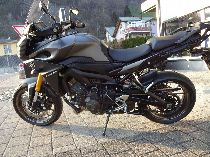 Buy a bike YAMAHA MT 09 A ABS Tracer Touring