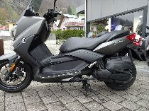 Töff kaufen YAMAHA YP 400 X-Max Roller