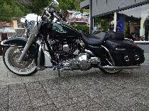 Töff kaufen HARLEY-DAVIDSON FLHRCI 1340 Road King Classic Custom