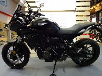 Buy motorbike Pre-owned YAMAHA Tracer 700 ABS (touring)