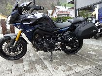 Töff kaufen YAMAHA MT 09 A ABS Tracer Touring