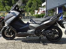Buy a bike YAMAHA XP 530 TMax A ABS Scooter