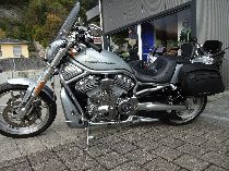 Buy motorbike Pre-owned HARLEY-DAVIDSON VRSCDX 1250 Night-Rod Special ABS Anniversary (custom)