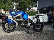 Töff kaufen YAMAHA XT 1200 Z Super Tenere ABS Enduro