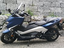 Buy a bike YAMAHA XP 530 TMax DX ABS Scooter