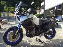 Buy a bike YAMAHA XT 1200 Z Super Tenere ABS Enduro