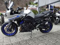 Aquista moto Occasioni YAMAHA FZ 8 Fazer SA ABS (touring)