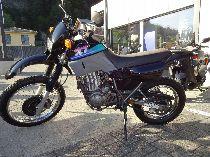 Töff kaufen YAMAHA XT 600 E Enduro