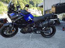 Motorrad kaufen Vorführmodell YAMAHA XT 1200 ZE Super Tenere ABS (enduro)