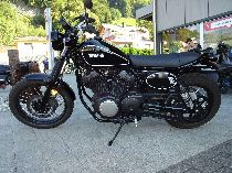 Buy motorbike Demonstration model YAMAHA SCR 950 (custom)