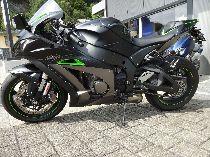 Töff kaufen KAWASAKI ZX-10R Ninja SE Sport