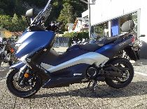 Acheter moto YAMAHA XP 530 TMax DX ABS Scooter