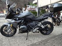 Aquista moto Occasioni BMW R 1200 RS ABS (touring)