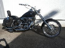 Buy a bike HARLEY-DAVIDSON FXWG 1340 Wide Glide Custom