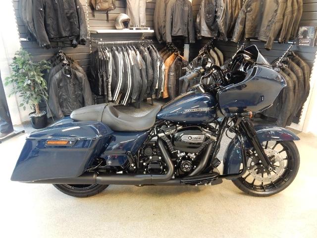 Acheter une moto HARLEY-DAVIDSON FLTRXS 1868 Road Glide Special neuve