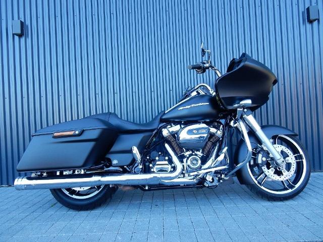 Motorrad kaufen HARLEY-DAVIDSON FLTRXS 1745 Road Glide Special ABS Occasion